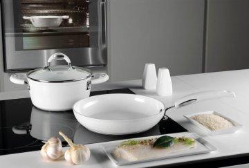 Bialetti Cookware Lookup Beforebuying